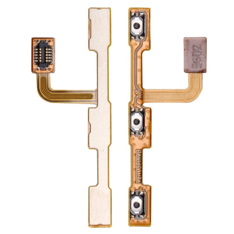 Flex Cable For HUAWEI P9 Lite