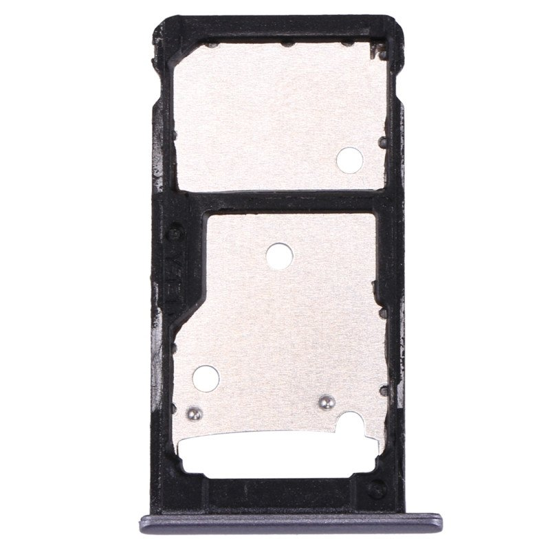 SIM Card Tray For Huawei Enjoy 7 Plus