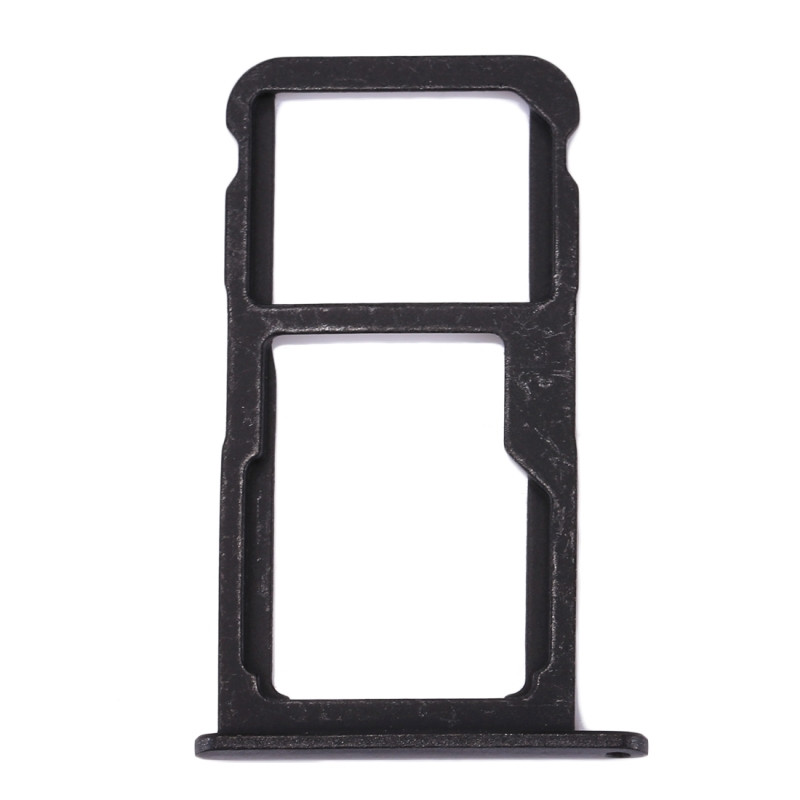 SIM Card Tray For HUAWEI Honor 8 Lite P8 Lite 2017