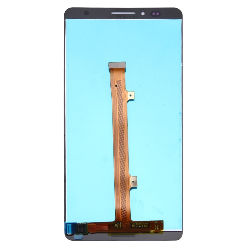 HUAWEI Ascend Mate 7 LCD Display With Touch Screen