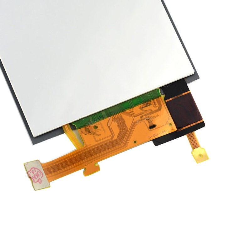 HUAWEI Ascend P6 LCD Display With Touch Screen