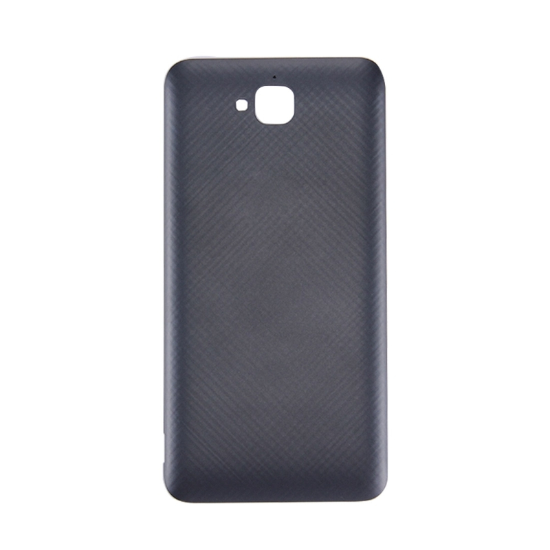 Battery Back Cover For HUAWEI Enjoy 5 / Y6 Pro