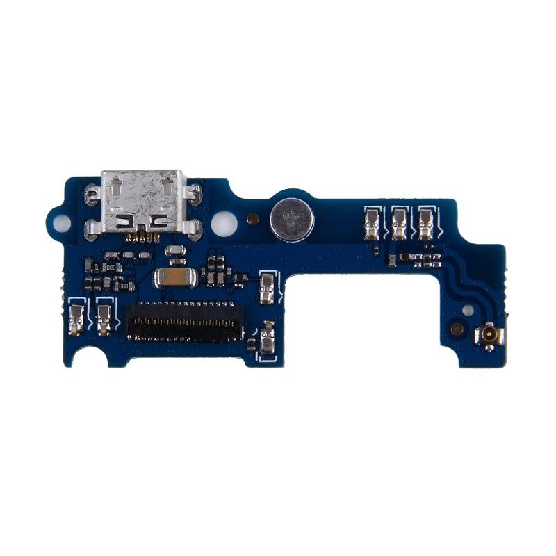 Charging Port Board For Huawei Enjoy 5 / Y6 Pro