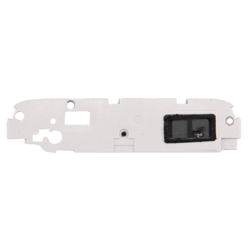 Loud Speaker Module for Huawei Enjoy 5S