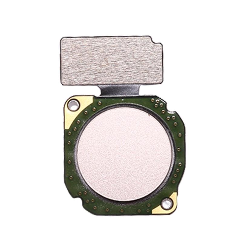 Fingerprint Sensor Flex Cable For HUAWEI Enjoy 6