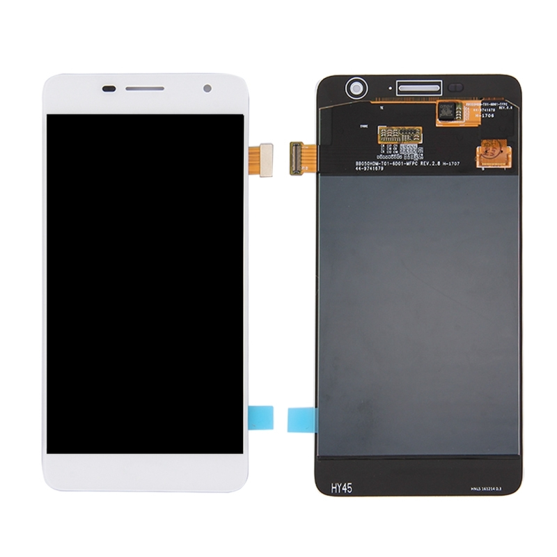 HUAWEI Enjoy 6 LCD Display With Touch Screen