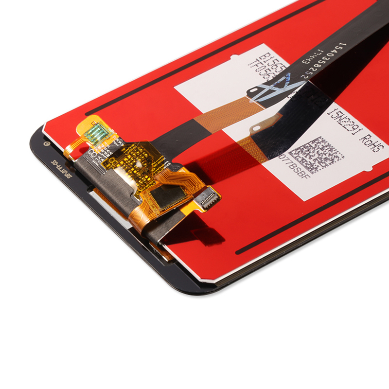 HUAWEI Enjoy 7S ( Huawei P Smart ) LCD Display With Touch Screen