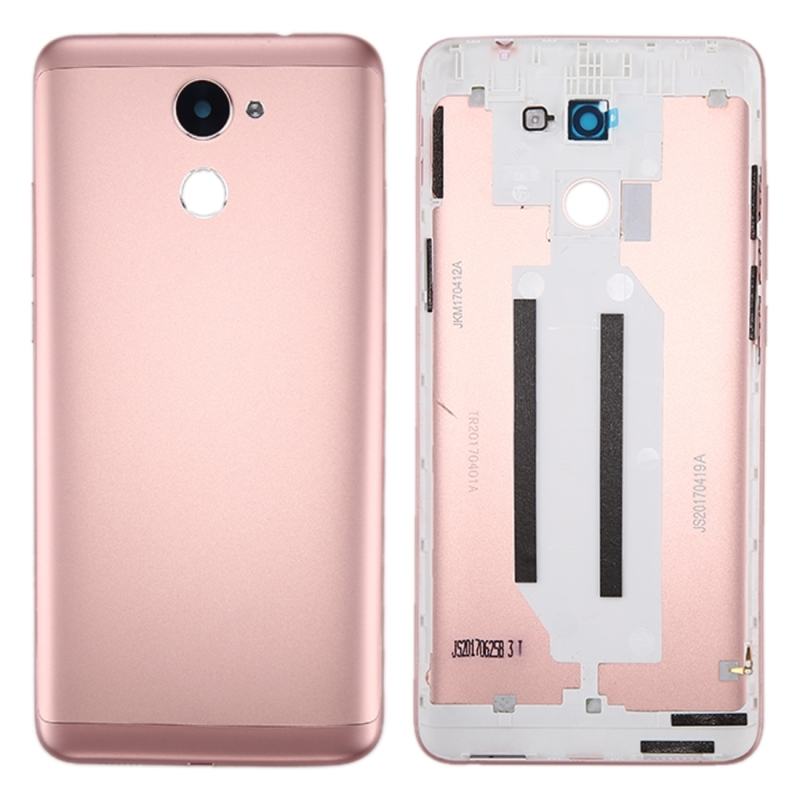 Battery Back Cover For HUAWEI Enjoy 7 Plus
