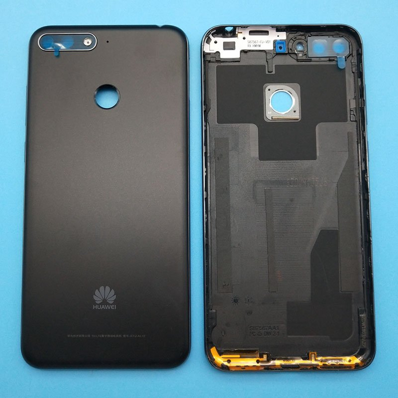 Battery Back Cover For HUAWEI Enjoy 8E