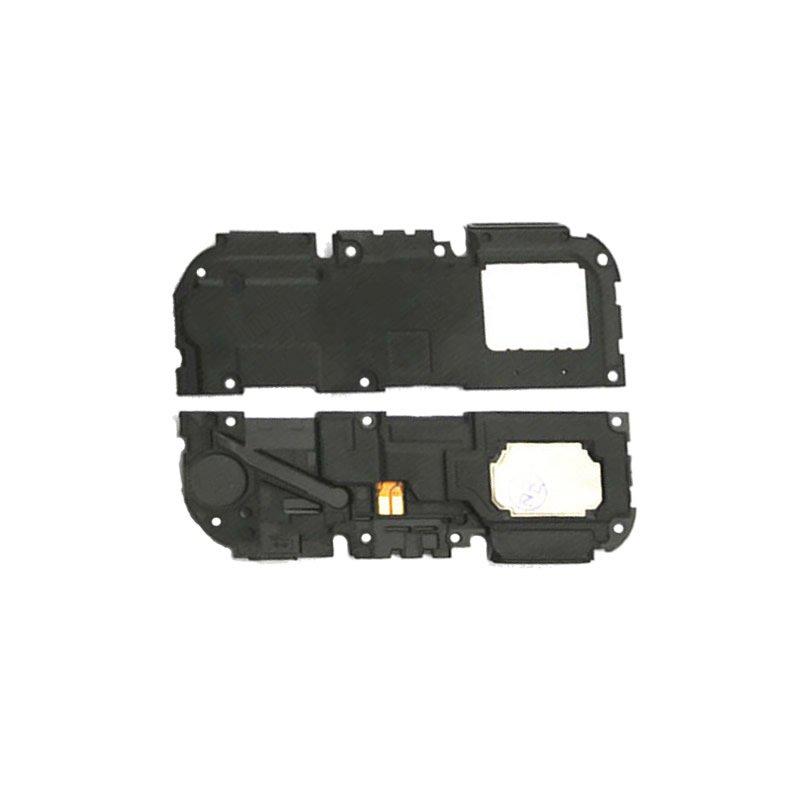 Loud Speaker Module For Huawei Enjoy 8E