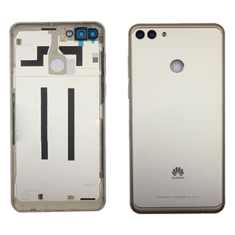 Battery Back Cover For HUAWEI Enjoy 8 Plus
