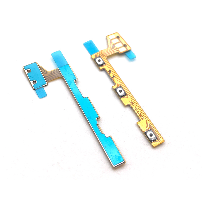 Flex Cable For Huawei Honor 10