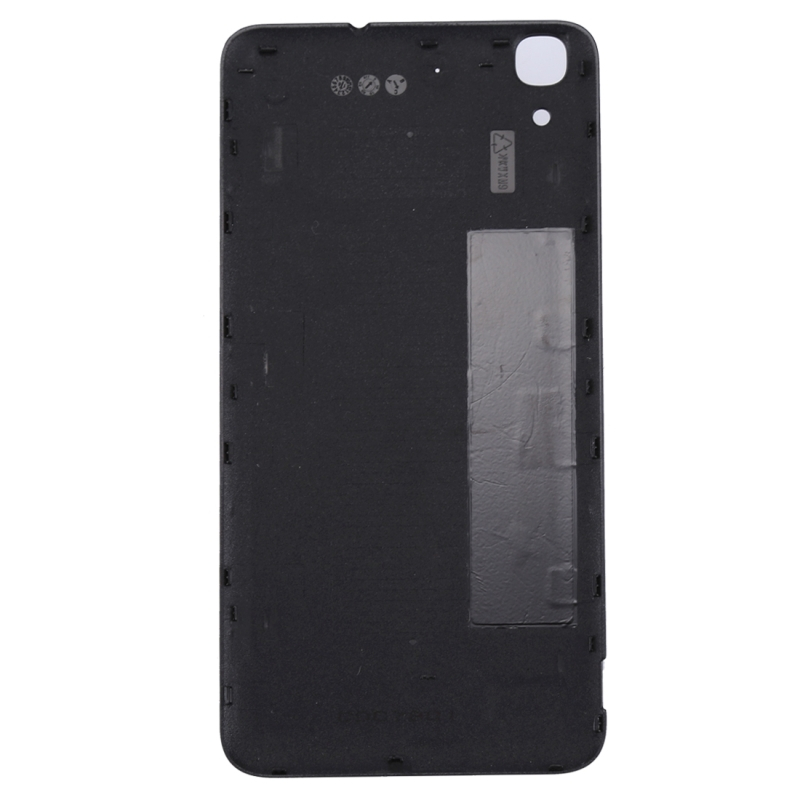 Battery Back Cover For HUAWEI Honor 4A
