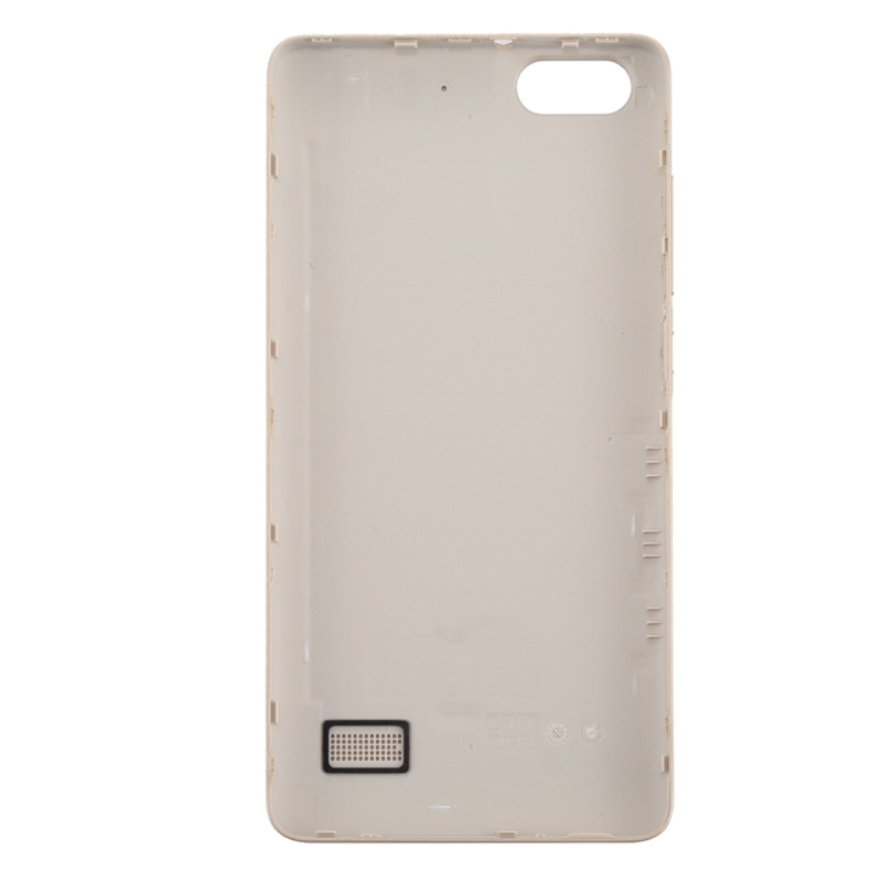 Battery Back Cover For HUAWEI Honor 4C