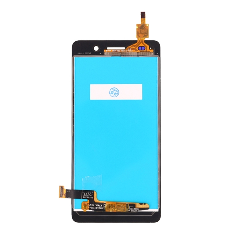 HUAWEI Honor 4C LCD Display With Touch Screen