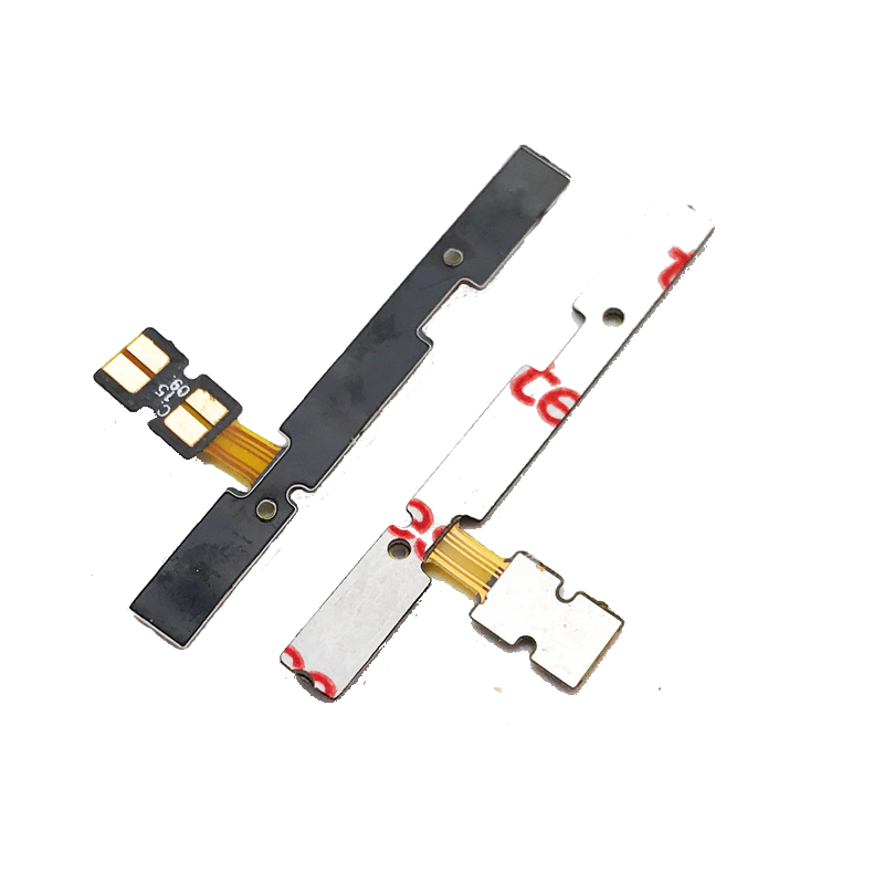 Power Button Flex Cable For Huawei Honor 4C