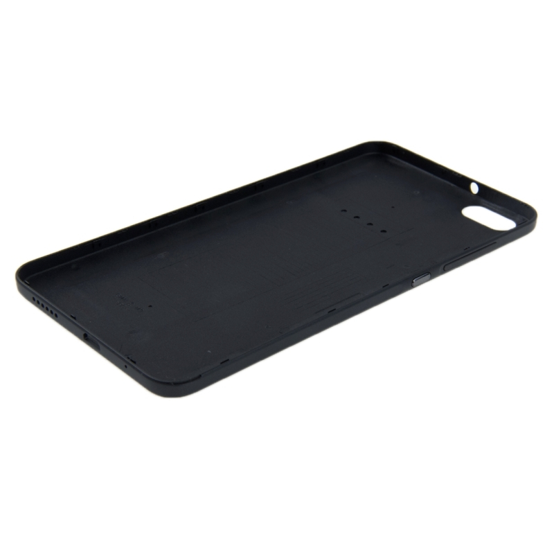 Battery Back Cover For HUAWEI Honor 4X
