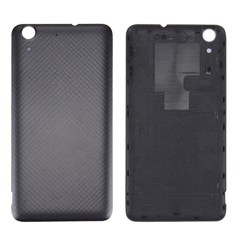Battery Back Cover For HUAWEI Honor 5A
