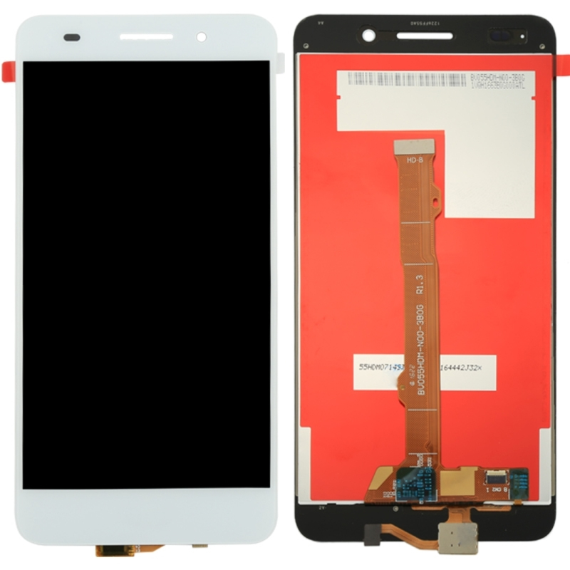 HUAWEI Honor 5A LCD Display With Touch Screen