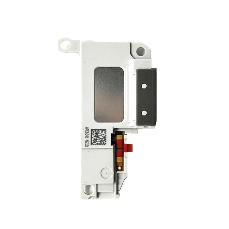 Loud Speaker Module for Huawei Honor 5A