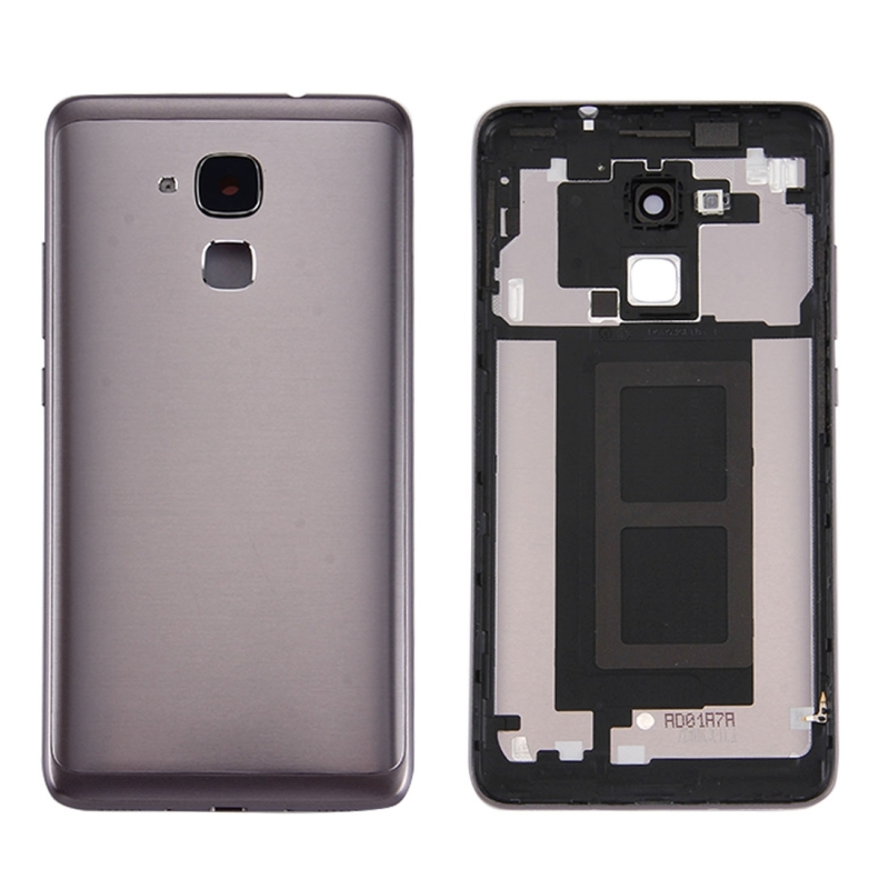 Battery Back Cover For HUAWEI Honor 5C