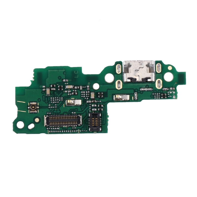 Charging Port Board For Huawei Honor 5C