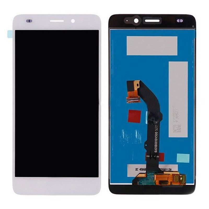 HUAWEI Honor 5C LCD Display With Touch Screen