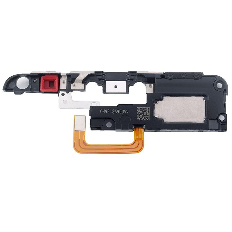 Loud Speaker Module for Huawei Honor 5C