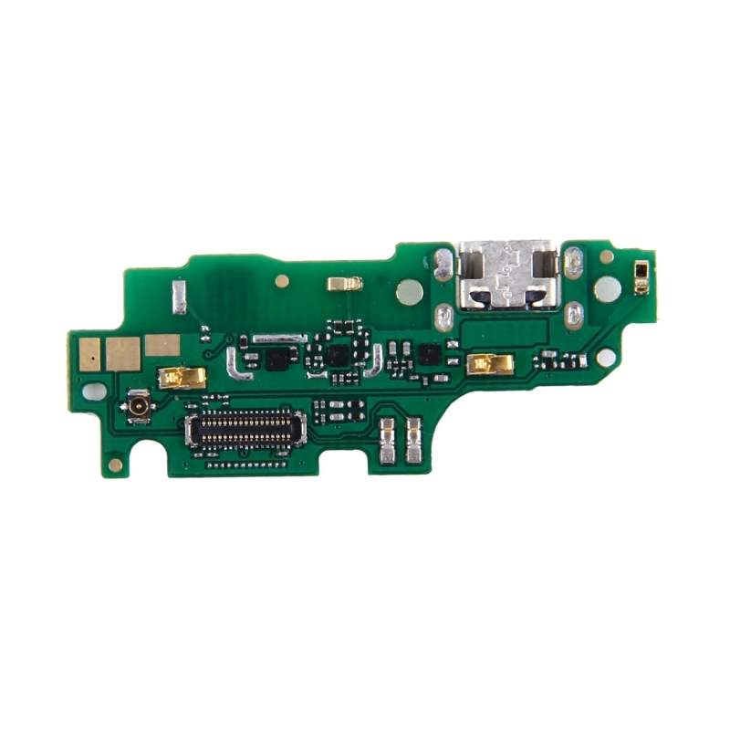 Charging Port Board For Huawei Honor 5X