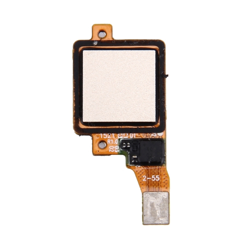 Fingerprint Sensor Flex Cable For HUAWEI Honor 5X