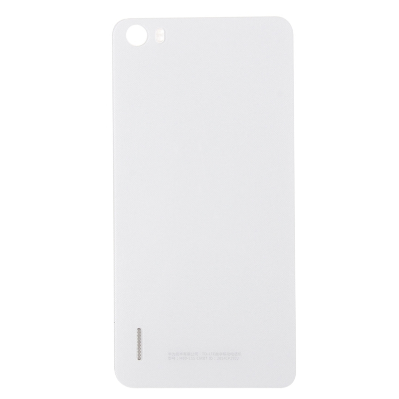 Battery Back Cover For HUAWEI Honor 6