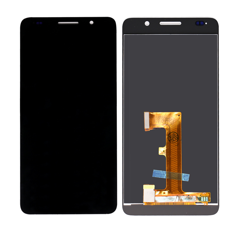 HUAWEI Honor 6 LCD Display With Touch Screen