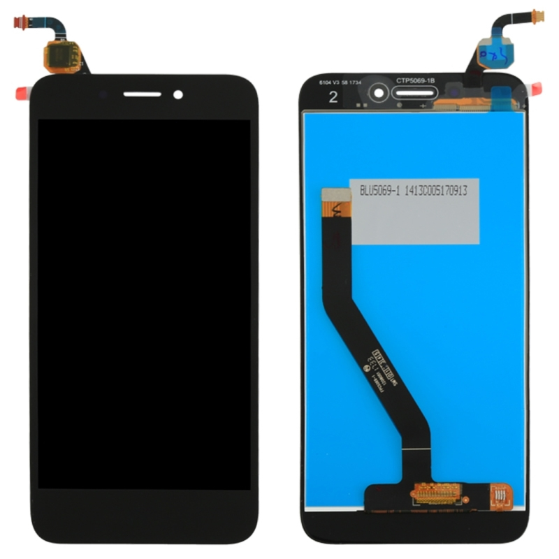 HUAWEI Honor 6A LCD Display With Touch Screen