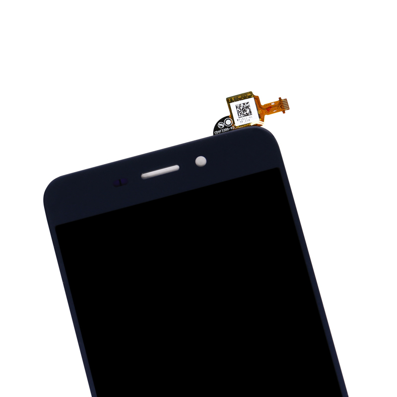 HUAWEI Honor 6C Pro LCD Display With Touch Screen