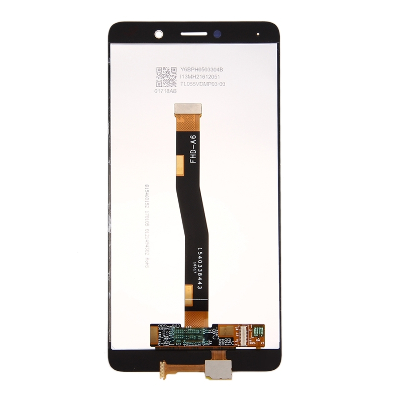 HUAWEI Honor 6X LCD Display With Touch Screen