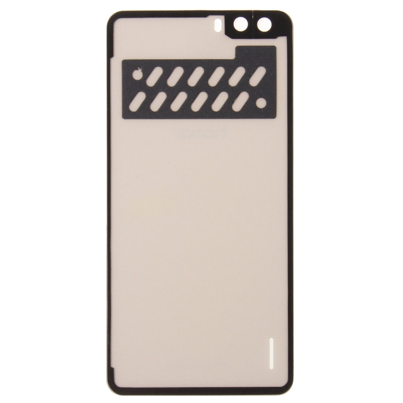 Battery Back Cover For HUAWEI Honor 6 Plus