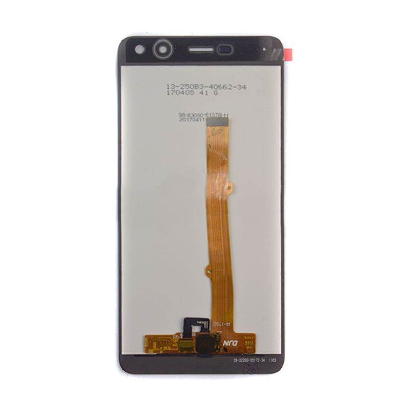 HUAWEI Honor 6 Play LCD Display With Touch Screen