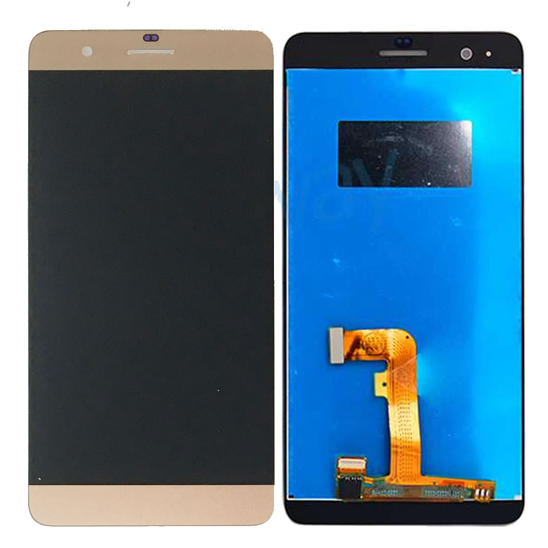 HUAWEI Honor 6 Plus LCD Display With Touch Screen