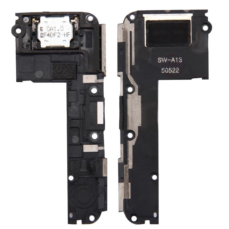 Loud Speaker Module for Huawei Honor 6 Plus