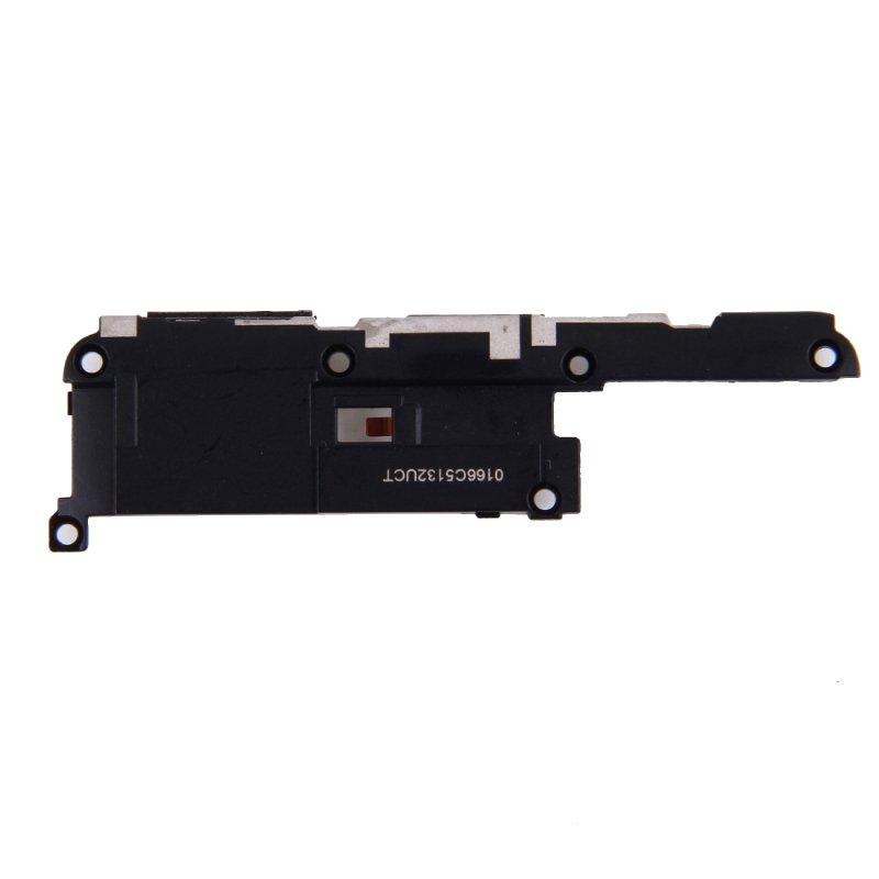 Loud Speaker Module for Huawei Honor 7