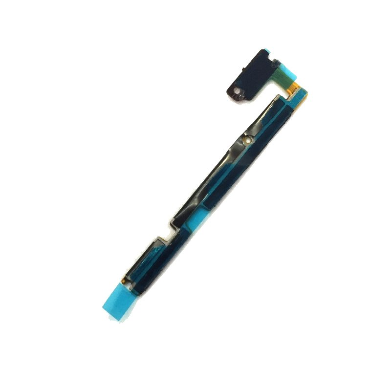 Power Button & Volume Button Flex Cable For Huawei Honor 7