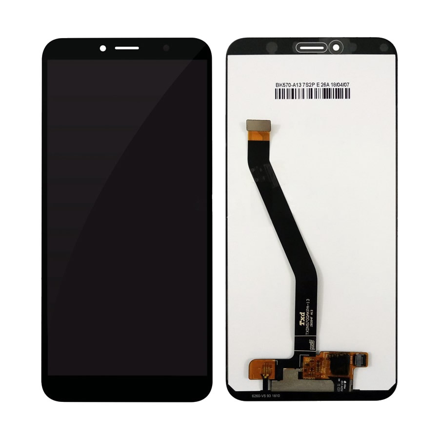 LCD Display For HUAWEI Honor 7C