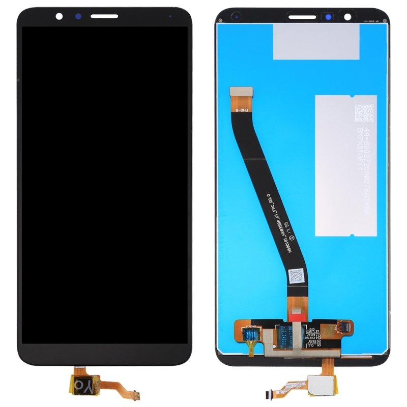 HUAWEI Honor 7X LCD Display With Touch Screen
