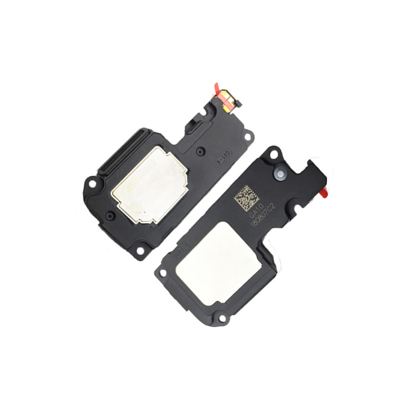 Loud Speaker Module For Huawei Honor 8X