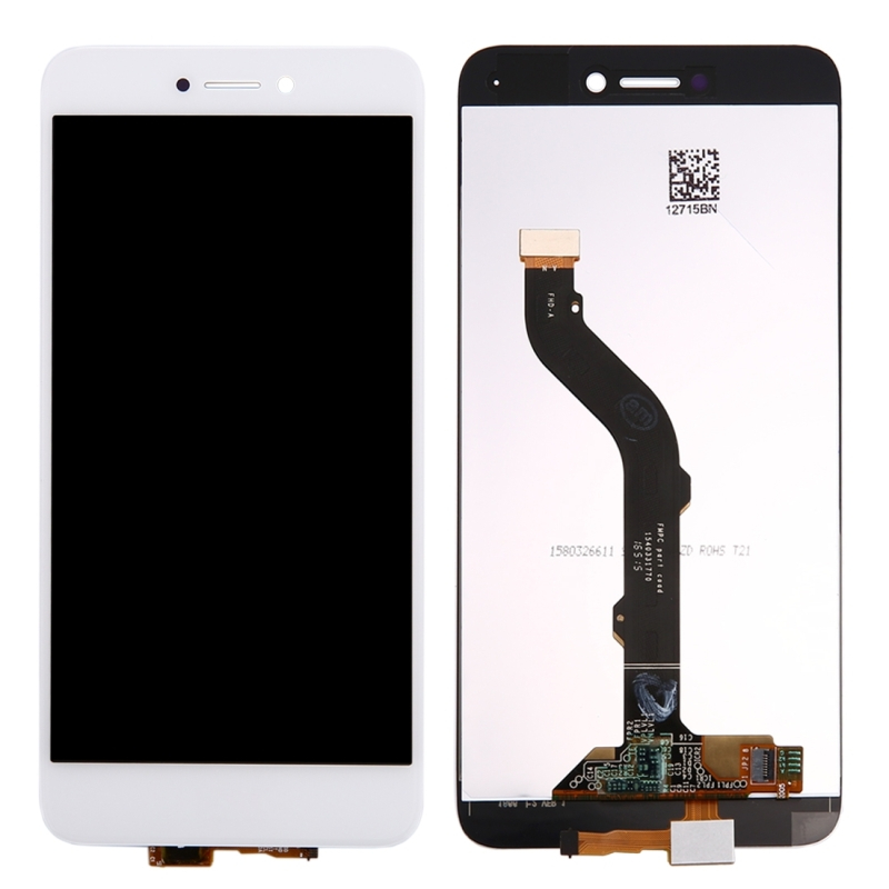 HUAWEI Honor 8 Lite / P8 Lite 2017 LCD Display With Touch Screen