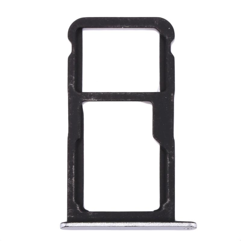 SIM Card Tray For HUAWEI Honor 8 Lite P8 Lite 2017