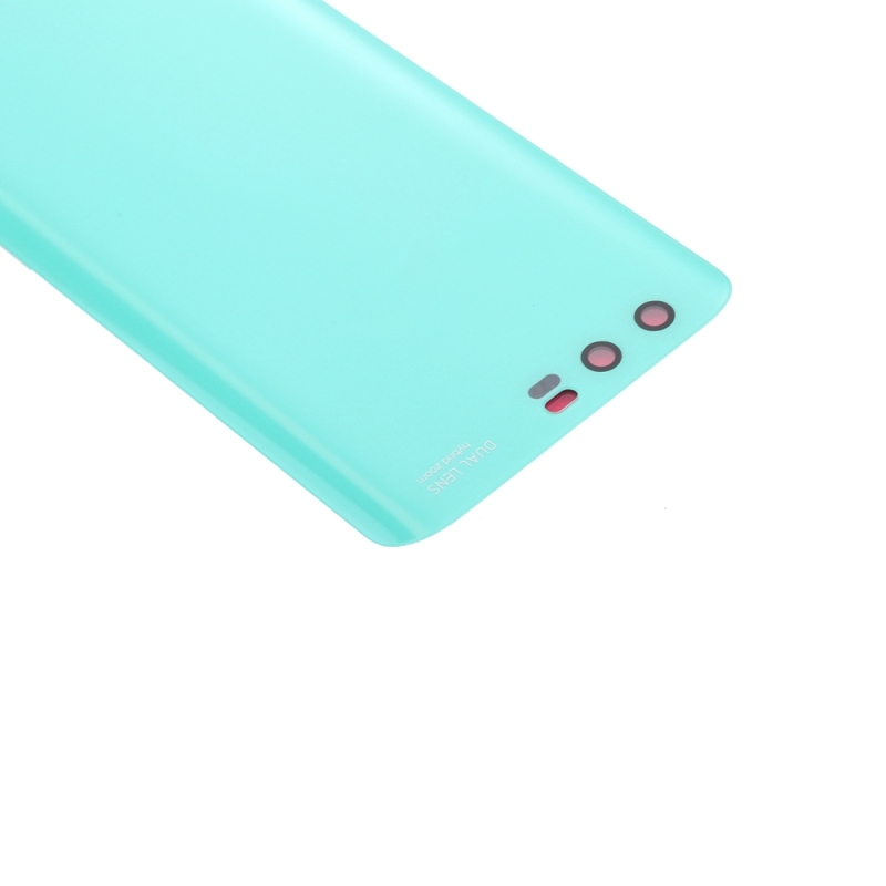 Battery Back Cover For HUAWEI Honor 9