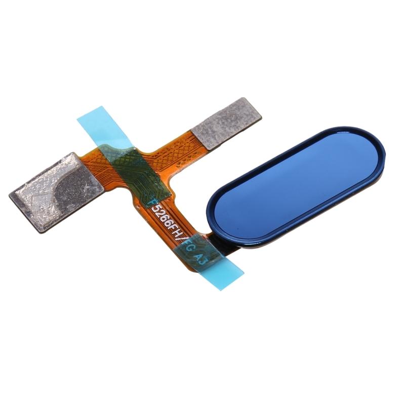 Fingerprint Sensor Flex Cable For HUAWEI Honor 9