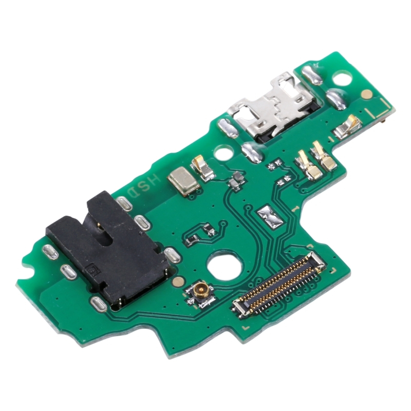 Charging Port Board For HUAWEI Honor 9 Lite