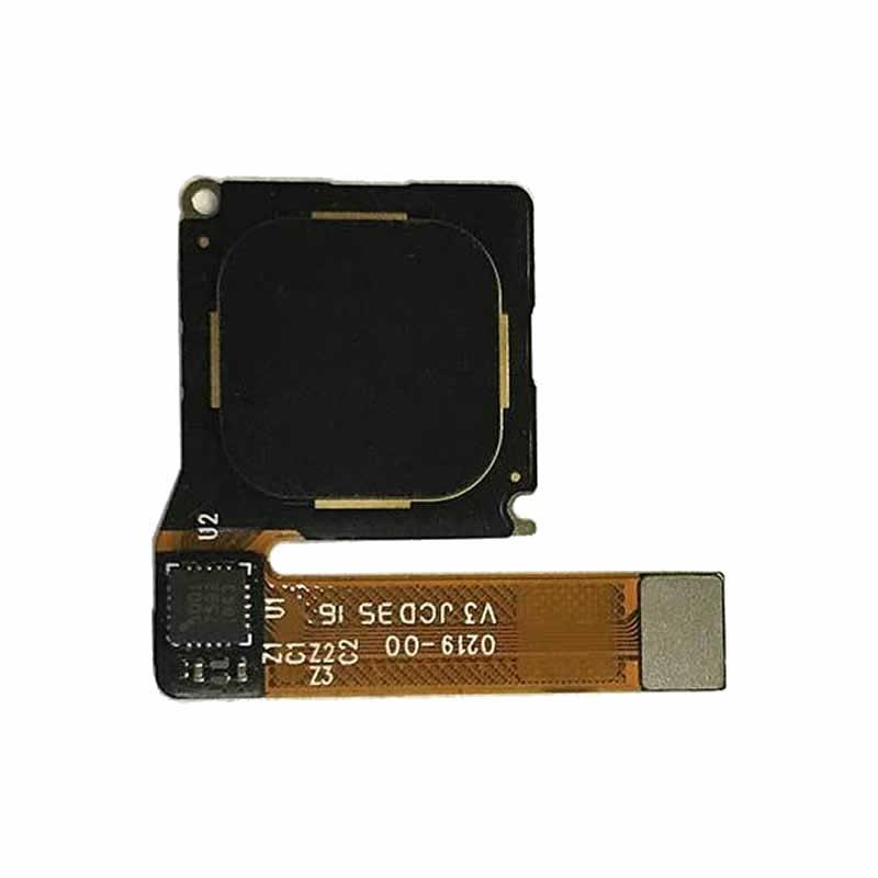 Fingerprint Sensor Flex Cable For HUAWEI Honor Note 8